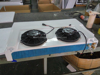 Thermo King Tec Most Popular Van Refrigeration Units - Buy Popular Van  Refrigeration Units Product on Alibaba com