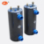 China fabrikant aquarium chiller water chiller aquarium