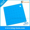 heat resistant sheet make of silicone