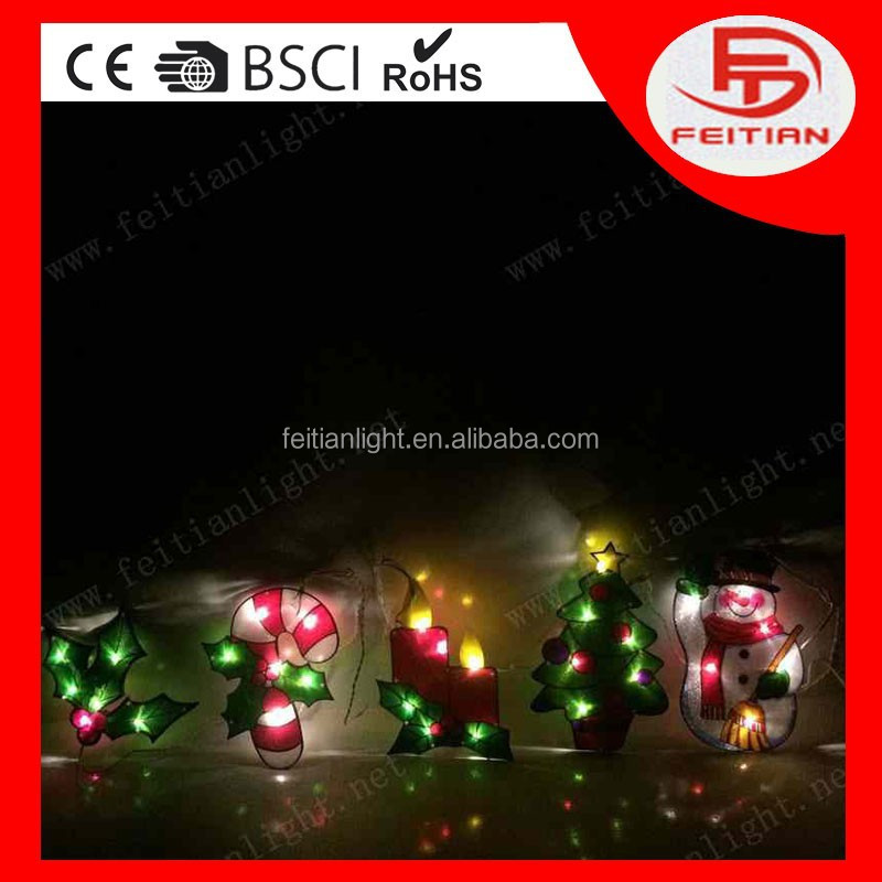 Airplane Christmas Lights, Airplane Christmas Lights Suppliers And  Manufacturers At Alibaba.com