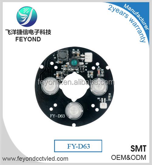 feyond cctv camera ir led circuit diagram feyond cctv camera ir led rh alibaba com Camera Wiring Schematic iPhone Camera Wire Diagram