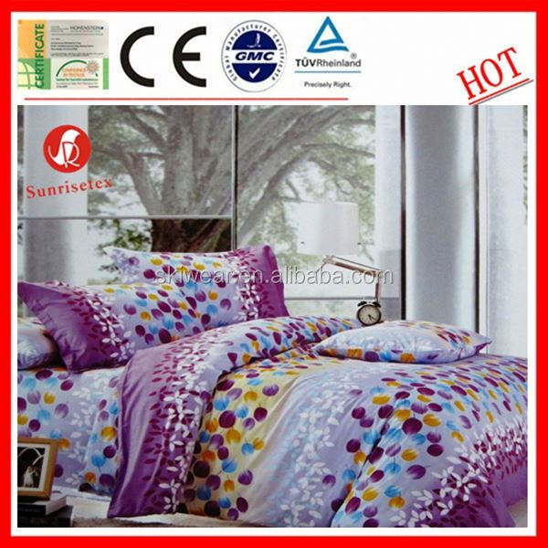 static free plain printed fabric sofa bed trundle beds