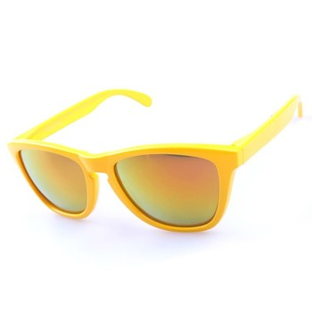 Adorable Cool kids eyewear kids sunglasses with high quality