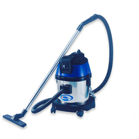 commerical road wet and dry vacuum cleaner