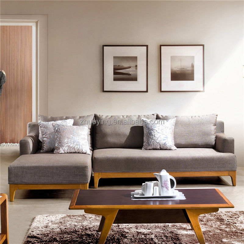 Best Living Room Furniture Brands: Living Room Furniture Best Sofa Brands Luxury Indian Sofa