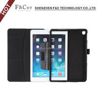Buy Tablet Universal tablet case for iPad Pro 9.7 inch with cheap factory price