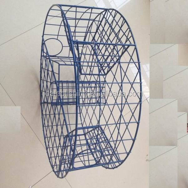 Steel Wire Mesh Crab Pot Stainless Steel Crab Pot Buy