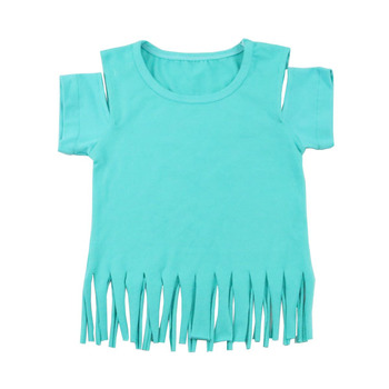 Summer hot sale children 39 s t shirt 2017 latest baby wear for Kids t shirts in bulk