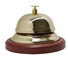 Wholesale Service Calling Hotels Desk Bell