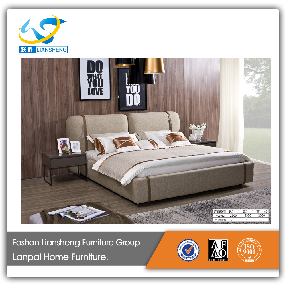 white elegant bedroom sets white elegant bedroom sets suppliers  - white elegant bedroom sets white elegant bedroom sets suppliers andmanufacturers at alibabacom