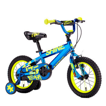 "OEM 12"" 14"" 16"" 18"" Inch Factory Supply Kid's Bicycle Children Bike for 20 Months to 10 Years Old Kids"