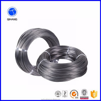 China express stainless steel spring wire rod in coils