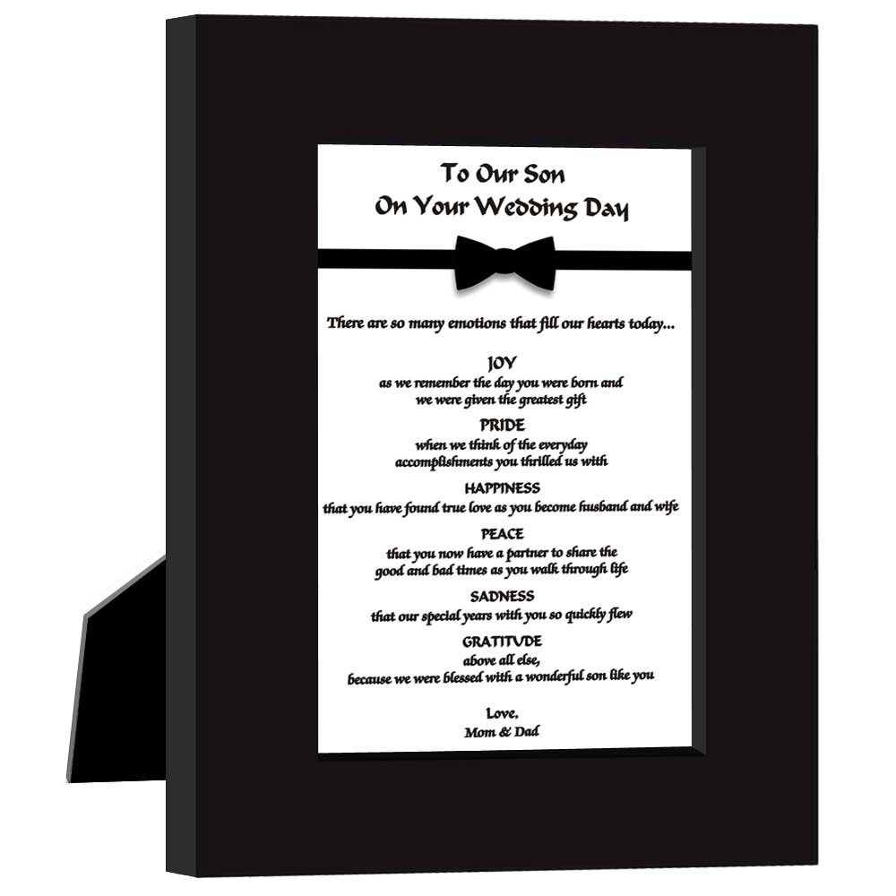 cheap short mothers day poem from son find short mothers day poem