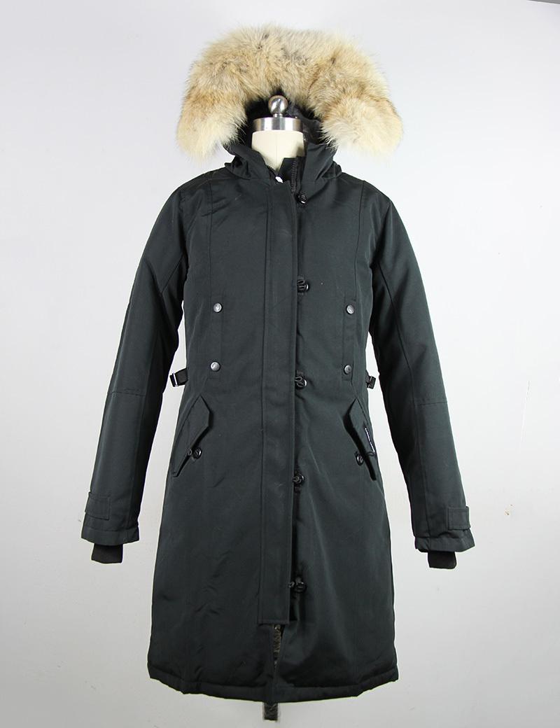 canada goose jackets china wholesale, Canada Goose