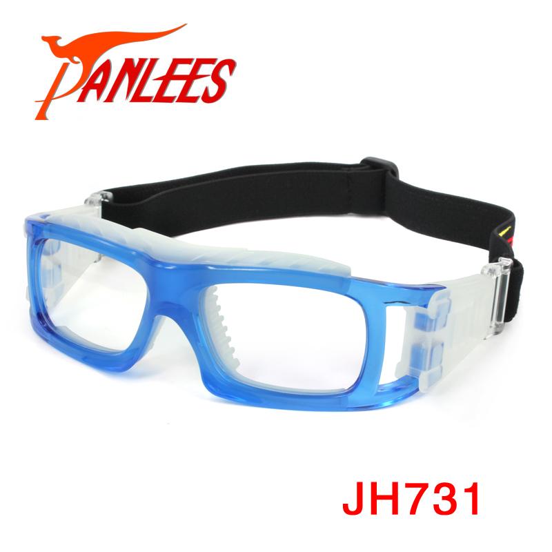5ffcc73c34b94 Faça cotação de fabricantes de Óculos Ajustáveis de alta qualidade e Óculos  Ajustáveis no Alibaba.com
