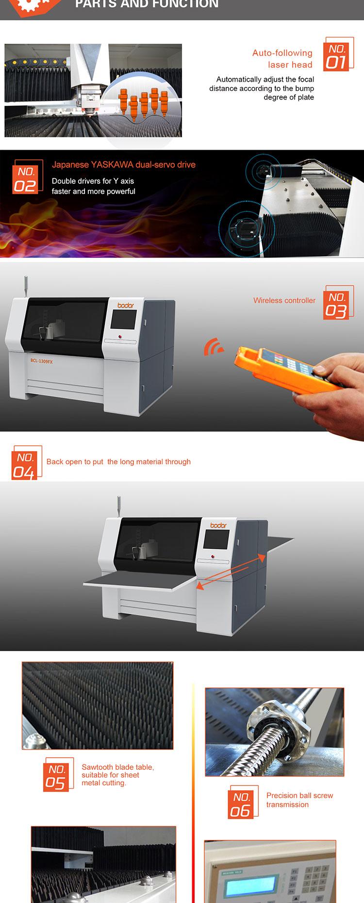 cutting machine small