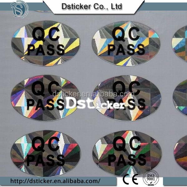 Buy Cheap China Custom Logo Glitter Stickers Products Find China - Custom glitter stickers
