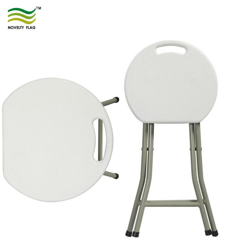 Exposition Pliante Chaises table Buy Stand Extérieur tables Portable Ensemble De Fête Chaise Table Et 0mwnOyNv8