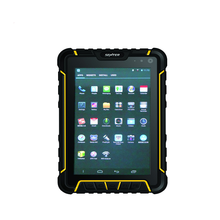 32GB Rugged tablet PC,3G Industrial Rugged tablet pc,Gyroscope Sensor NFC RFID Bar code reader Rugged tablet PC