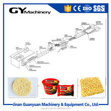 high technology china best selling noodle pasta machine