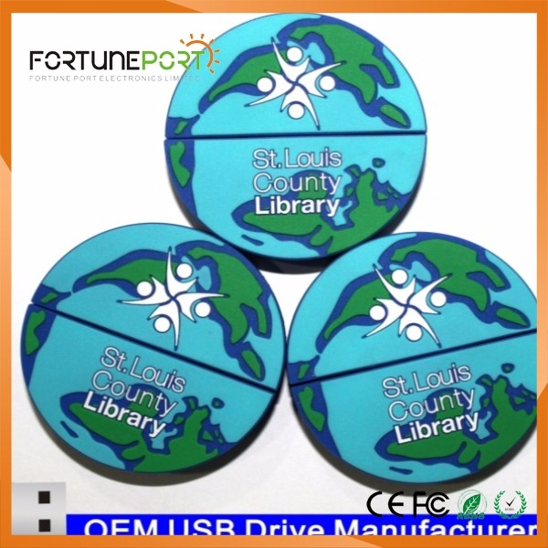 Xmas world map globe usb flash drive memory card 2d usb stick xmas world map globe usb flash drive memory card 2d usb stick 128mb 512mb 1gb 2gb gumiabroncs Images