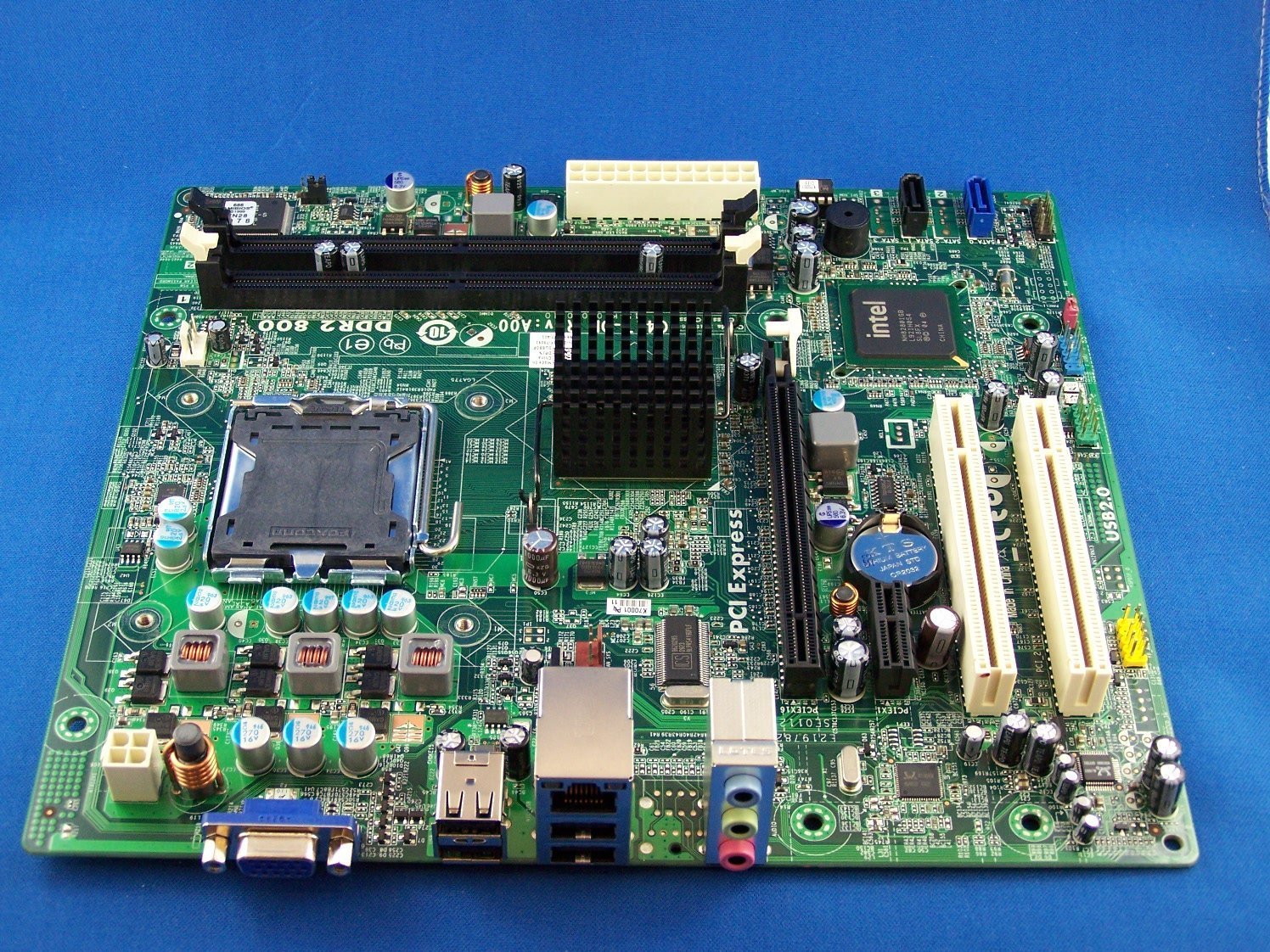 realtek audio driver for intel motherboard dg41rq