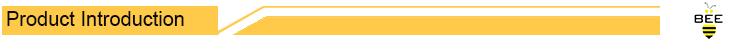Пользовательские печати дешевые полный цвет флаер/Листовка/буклет/Открытки профессиональные брошюры, журнал открытка комиксов книга печать