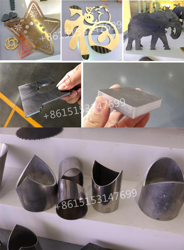 fiber laser cutter.jpg