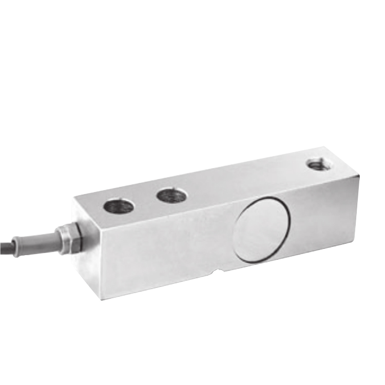 Wholesale Waterproof Load Cell,Mini Load Cell,Load Cell 10Kg