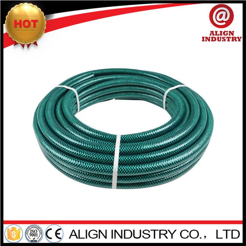 100ft Coil Hose 100ft Coil Hose Suppliers and Manufacturers at