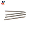 /product-detail/3mm-dia-100mm-length-stainless-steel-round-rod-60822809686.html