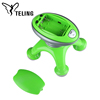 /product-detail/electric-mini-full-body-massager-for-personal-use-at-home-or-travel-60716231925.html