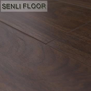 Hdf Valinge Click 8mm Laminate Flooring Germany Technology - Buy ...