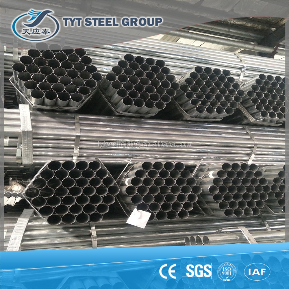 Gi Pipe Class B, Gi Pipe Class B Suppliers and Manufacturers at ...