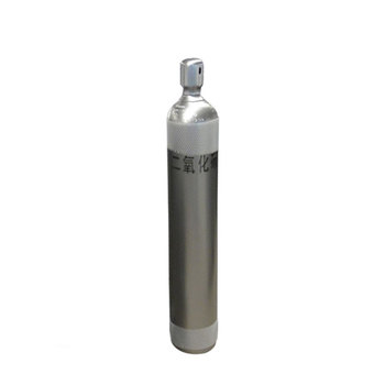 Exquisite 55kg Co2 Gas Cylinder With Valve Used For Fire Fighting - Buy Co2  Cylinder,Co2 Cylinder Valve,Co2 Gas Cylinder Product on Alibaba com