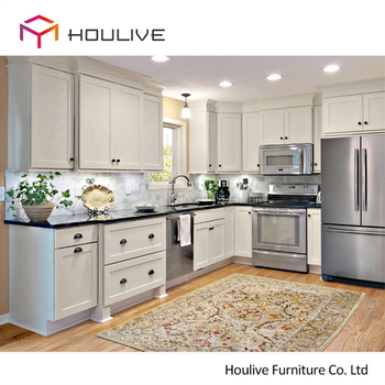 Rta Shaker Style Self Assemble Pictures Kitchen Cabinets Solid Wood - Buy  Kitchen Cabinets Solid Wood,Shaker Style Kitchen Cabinets,Kitchen Cabinets  ...