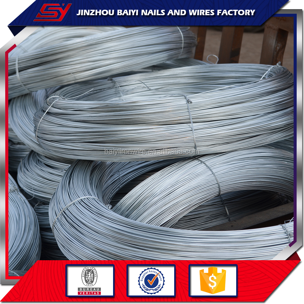 Gi Staples Wire, Gi Staples Wire Suppliers and Manufacturers at ...