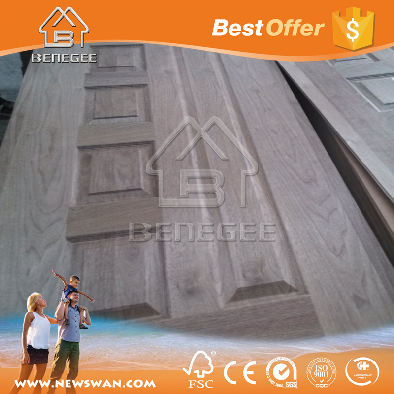 Veneer Wooden Flush Doors/ Solid Wood Doors - Buy Solid Wood Doors Product on Alibaba.com & Veneer Wooden Flush Doors/ Solid Wood Doors - Buy Solid Wood Doors ... pezcame.com
