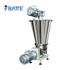 BAT-LF-TS28 twin screw feeder for extrusion