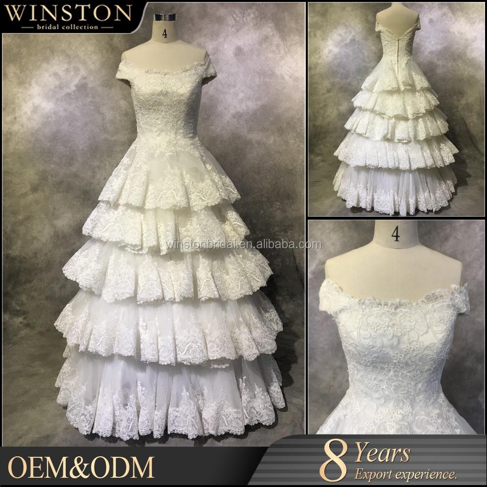 Finden Sie Hohe Qualität Libanon Designer Brautkleider Hersteller ...