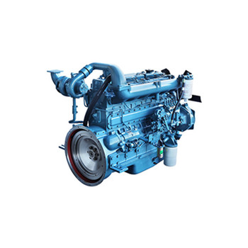 In Stock Doosan Diesel Engine Pu086 - Buy In Stock Doosan Diesel Engine  Pu086,Diesel Engine Pu086,Doosan Diesel Engine Pu086 Product on Alibaba com
