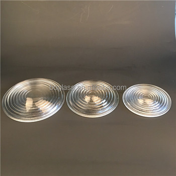 Borosilicate Glass 80mm Fresnel lens for Lighting Instrumentshigh QualityDiameter 80mm & Borosilicate Glass 80mm Fresnel Lens For Lighting InstrumentsHigh ... azcodes.com
