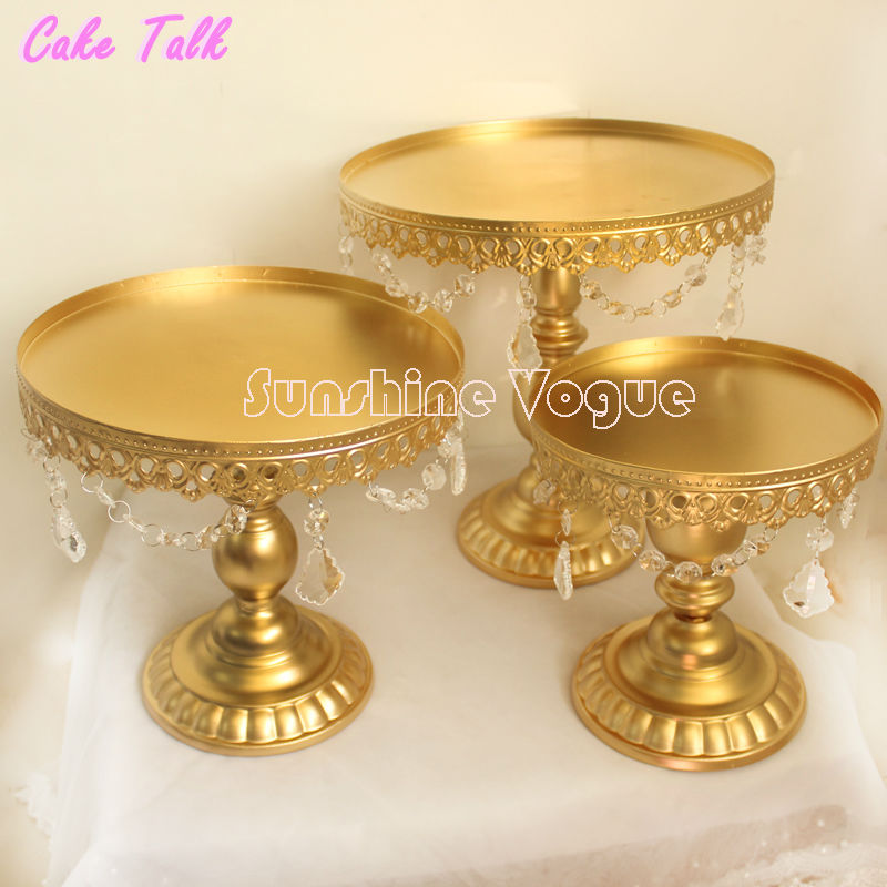 Cake Stand Suppliers Uk