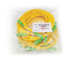 Supply Simplex LC/SC/FC/ST Patch Cord G652d G657A 9/125 SM <span class=keywords><strong>Kabel</strong></span> <span class=keywords><strong>Serat</strong></span> <span class=keywords><strong>Optik</strong></span>