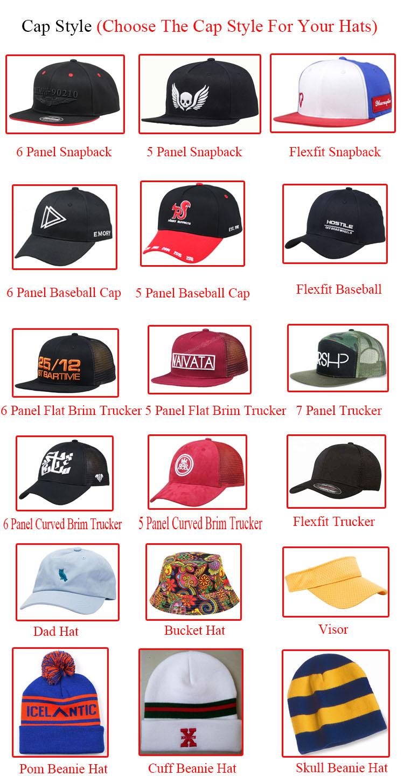 Sx-002 Custom Vintage 6 Panel Back Full Mesh Closed Flexfit Trucker Hat  Embroidery Baseball Cap Hats - Buy Flexfit Trucker Hats,Promotional Trucker