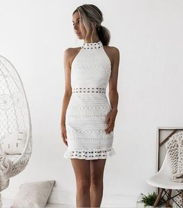 e6d369c502b China White Dress Summer
