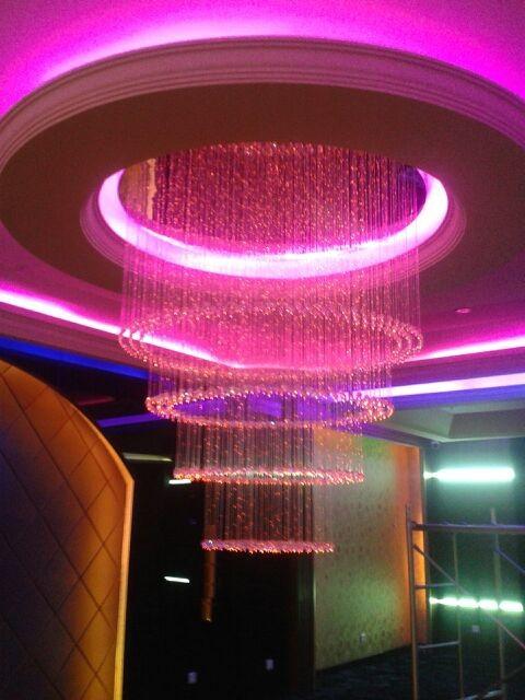led light underwater fiber optic cable optic fiber. Black Bedroom Furniture Sets. Home Design Ideas