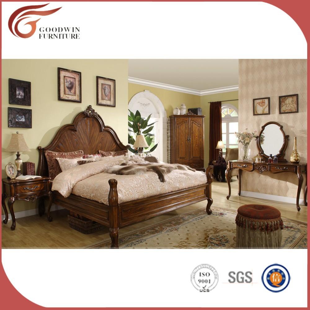Top china meubles, dernières créations de meubles de chambre à ...