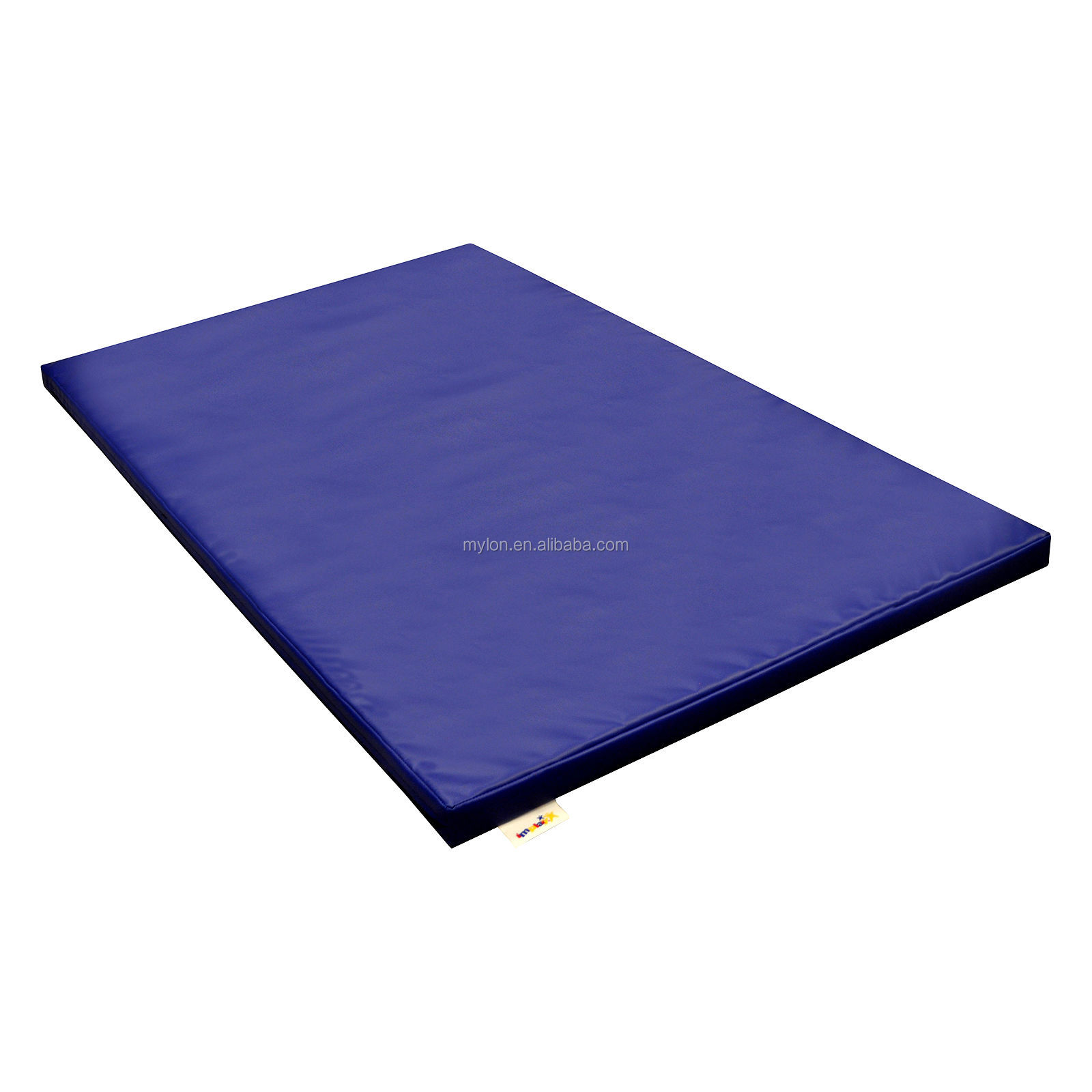 gymnastics vinyl for accessories velcro mats tumbling foam home big panel accesories tumbl trak