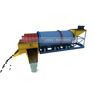200 TPH-300 TPH Gold stripping and extracting equipment